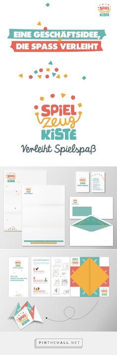 Spielzeugkiste – Verleiht Spielspaß - http://www.designmadeingermany.de/2014/66906/