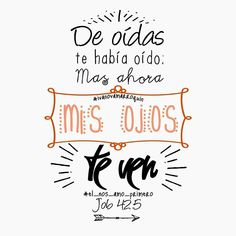 Twitter: @nos_amo Instagram: @él_nos_amó_primero Pinterest: @ivanovamarroquin Google+