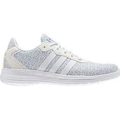 Adidas CLOUDFOAM SPEED #Kookenkä #Adidas #festarilook #shoes