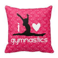 @@@Karri Best price          I Heart Gymnastics Floral Pillow           I Heart Gymnastics Floral Pillow online after you search a lot for where to buyThis Deals          I Heart Gymnastics Floral Pillow Review on the This website by click the button below...Cleck Hot Deals >>> http://www.zazzle.com/i_heart_gymnastics_floral_pillow-189215769467595308?rf=238627982471231924&zbar=1&tc=terrest