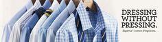 Men's Clothing | Lands' End
