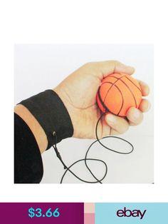 Bouncy Balls #ebay #Toys, Hobbies