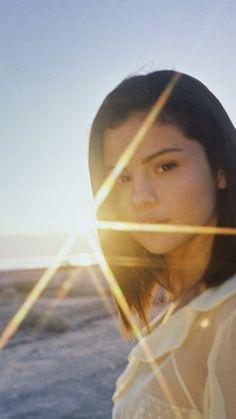 Selena Gomez by Petra Collins - Free HD Wallpapers Selena Gomez Fashion, Selena Gomez Fotos, Selena Selena, Style Selena Gomez, Selena Gomez Pictures, Selena Gomez Makeup, Selena Gomez Photoshoot, Cara Delevingne, Selena Gomez Wallpaper