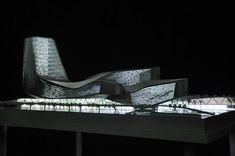 Arch2O-Kaohsiung-puerto-terminal-reiser-Umemoto-5