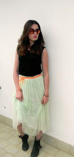 Melonestore.com abbigliamento online uomo donna