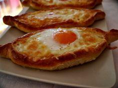 Street Food, Menu, Eggs, Cooking, Breakfast, Greek, Olympus, Digital Camera, Pizza