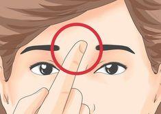 Come far passare il mal di testa in un attimo senza medicine