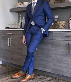 Awesome 88 Best Outfits Ideas for Bussines Man from https://www.fashionetter.com/2017/08/09/88-best-outfits-ideas-bussines-man/