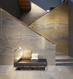 Картинки по запросу Фасадный крупноформатный керамогранит Maxfine