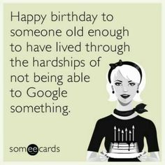 fac5011529f3827bac4d2e95d2b1a8a9 50 best happy birthday memes 6 birthday memes birthday wishes