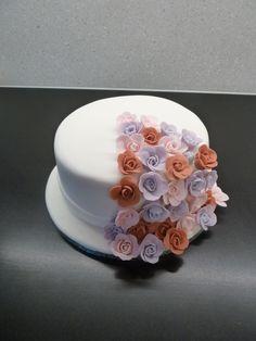 Die 33 Besten Bilder Von Cakes By Tortenhimmel Winterthur