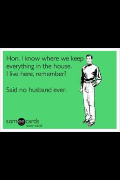 funny quotes for husband on valentines day
