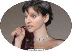 «La Discrète Ambitieuse»: Quatre choses que vous ignorez (peut-être) sur Najat Vallaud-Belkacem