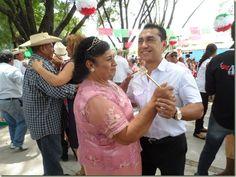 Tengo mi conciencia tranquila: alcalde de Iguala - http://notimundo.com.mx/acapulco/tengo-mi-conciencia-tranquila-alcalde-de-iguala/17548
