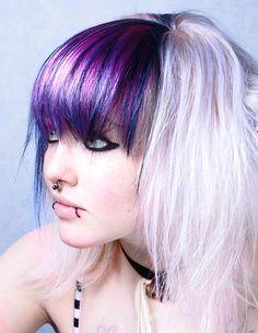 white-purple-hair.jpg 387×500 pixels