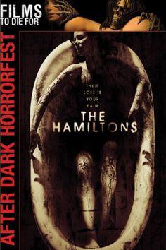 The Hamiltons (After Dark Horrorfest) LIONS GATE HOME ENT. http://www.amazon.com/dp/B000MEYKCS/ref=cm_sw_r_pi_dp_2Rhnvb14469G3