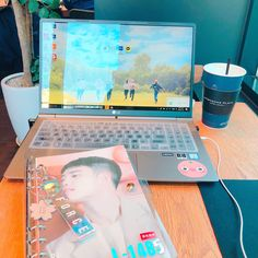 Exo Merch, Ulzzang, Cute Journals, Bullet Journal Aesthetic, Acrylic Charms, Best Albums, Bts And Exo, Studyblr, Diy Stickers