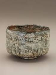 Image result for japanese ceramics