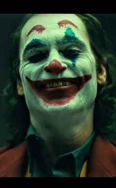 Joaquin Phoenix Joker Gewichtsverlust