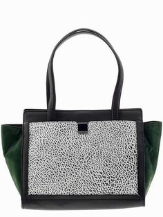 Mouth of the South Wish List Wednesday: Work Tote
