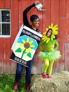 cutest kid halloween costume - Google Search