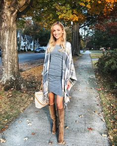 """5,845 Likes, 98 Comments - Taylor Morgan (@littleblondebook) on Instagram: """"My kind of fall date night attire  All outfit details linked & on my blog shop page…"""""""