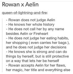 Rowealin