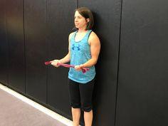 Postural Exercises — ACRO Physical Therapy & Fitness Back Raises, Single Leg Bridge, Neck Headache, Plank Hold, Gluteus Medius, Endurance Workout, Body Joints