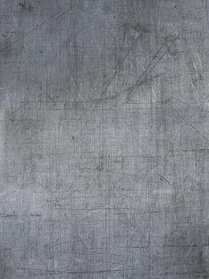 metal_texture_7_by_wojtar_stock.jpg (600×800)
