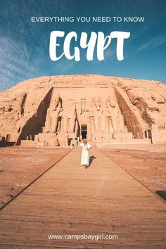 18 Things To Know Before Travelling To Egypt For The First Time - Campsbay Girl 18 Things To Know Before Travelling To Egypt For The First Time - Campsbay Girl Egypt Travel, Africa Travel, Countries To Visit, Places To Visit, Travel Guides, Travel Tips, Luxor, Travel Around The World, Where To Go