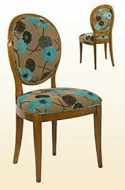 Estampa la naturaleza Luis Xvi, Dining Chairs, Furniture, Home Decor, Lockets, Dining Rooms, Naturaleza, Homemade Home Decor, Home Furnishings