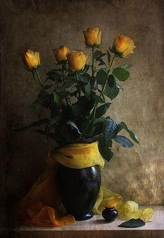 bettyboop57:       Still life photography by Татьяна Алёшина