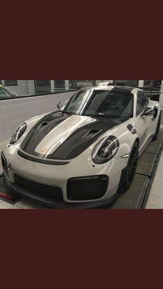 Porsche Cars, Vehicles, Car, Vehicle, Tools