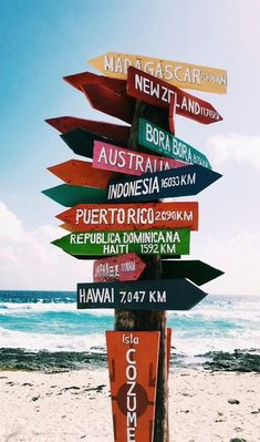 New Travel Background Wanderlust Ideas Summer Wallpaper, Travel Wallpaper, Colorful Wallpaper, Black Wallpaper, Photo Wall Collage, Picture Wall, Picture Story, New Travel, Travel Goals