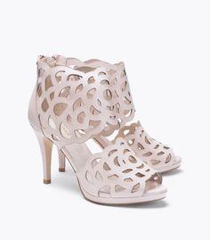 a62335586f4 Sargossa sandal Køb dem online lige her www.bycajuem.dk Sandal