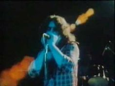 "Bad Company-not a quality video...but worth seeing..""Feel Like Making LOVE""..Paul Rogers & Bad CO..Just awesome!"