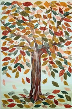 Remembering Tree on Etsy . what a great idea. Anniversary, Funerals, Birthdays, Going Away. Farewell Parties, Farewell Gifts, Funeral Ceremony, Funeral Gifts, Going Away Parties, Graduation Theme, Memory Tree, Funeral Memorial, Collaborative Art