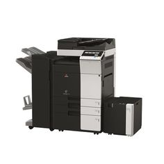 Olivetti's MF full colour range provide the most advanced multi-functional copying, printing, scanning and optional fax. The very best in colour performance for your business. Contact us today to find our more: sales Fixed Cost, Data Protection Officer, Office Printers, All Covers, Printing Services, Good To Know, Locker Storage, Layers, Technology