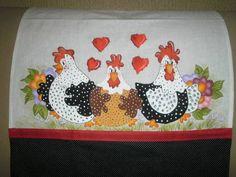 pano-de-prato-em-patchwork-galinha-artesanato14