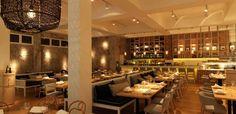 Alpha CBD - Modern Greek (Gourmet Traveller September 2013)