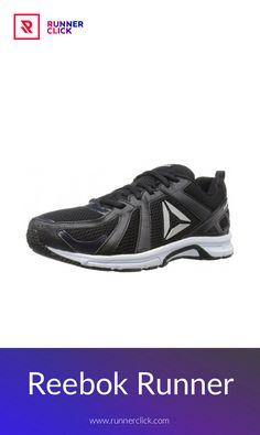 ba677e2b8c9660 16 Best Reebok Running Shoes images