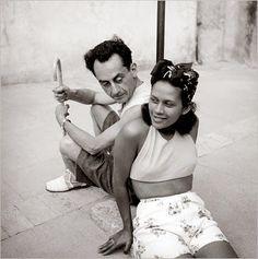 Le curieux Monsieur Cocosse | Journal: Cannes / Antibes, Summer ...