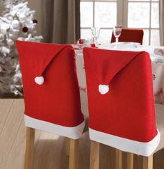 d co de no l et tables de f tes on pinterest noel rouge and deporte. Black Bedroom Furniture Sets. Home Design Ideas