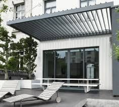 Image result for overkapping aan huis