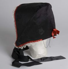 Folk Costume, Costumes, Norway, Ballet Skirt, Spaces, Skirts, Fashion, Moda, Skirt