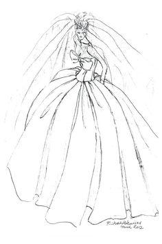 23 best pretty images on pinterest crystal rhinestone halo rings  wedding dress