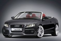 Audi A5 Cabrio free wallpaper - Design, Art  Inspiration #windscreen #audia5 #windblocker http://www.windblox.com/