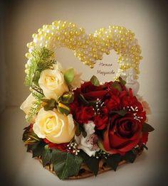 http://ok.ru/group56830841651253/photos