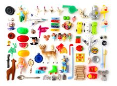 all things organized neatly ! Kitsch, Home Deco, Things Organized Neatly, Enjoy The Little Things, Lovely Things, Homemade Toys, Electronic Toys, Displaying Collections, Vintage Toys
