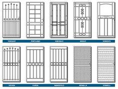 heritage-cast-steel-doors-2
